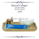 the best skin care product healthy food marine collagen drink