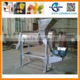 America Use Industrial Machine for Juice,Used Juice Dispenser Machine,Machine Juice Orange Industrial