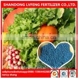 MANUFACTURE AND EXPORTER OF NPK Compound Fertilizer 2-4 MM GRANULAR 15-15-15 16-16-16 17-17-17 18-18-18 20-10-10 12-12-17