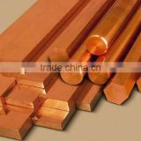 hot sale copper ingots for sale
