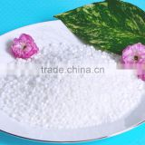 High-efficient Calcium Ammonium Nitrate Compound Fertilizer Can Granular Nitrogen Fertilizer
