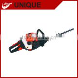 25.4cc Gasoline tea plucking machine hydraulic hedge trimmer made in China tea picking machine
