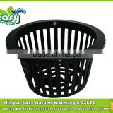 (10#)Net cup in 10CM for Hydroponics system ,Root support.Nursery Pots.hydroponics system