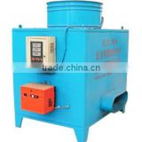 agricultural heater/poultry house gas/oil/coal burning stove/hot air heater