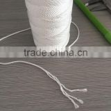 PP packing ropes and twine /baler twine