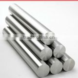 High Tensile Top Quality AISI D3 Steel Round Bar From China Alibaba thin sheets thread rolling stone processing