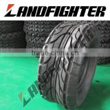 atv tire 22x7-10 and 21x10-8 and 21x7-10 and 20x11-9 and 20x10-9 and 18x11-8 and 18x9.50-8 or atv tyre with rim