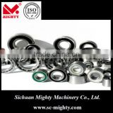 High Quatity Bearing
