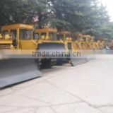 Luoyang Mingyang Engineering Machinery Co., Ltd.