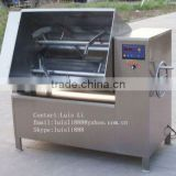 Meat mixer machine for sale