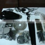 Best Quality Bicycle Engine Kit 55cc