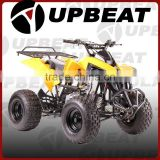 mini atv china atv kids atv with 110cc 125cc engine