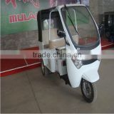 4-stroke electric tricycle used / piaggio three wheelers /tricycle for sale in philippines