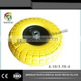 all types of farm tools free sample hand tools pu foam solid air wheelbarrow wheel