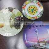 3d vacuum sublimation machine heat press machine for printing ceramic plate, dishes, tiles