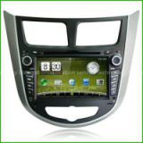 Newsmy DT3244S For Hyundai Verna/Accent/Solaris 2din car dvd gps CarPAD2 7inch 1024*600 HD touch 4 core Android 4.4 Wince HiFi updating CAR RADIO,CAR DVD,CAR DVD PLAYER WITH GPS,Car DVD Navigation,CAR DVD PLAYER