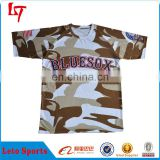 2017 new style adult age group baseball t-shirts sportswear product type baseball jersey
