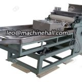 Commercial Peanut|Almond|Macadamia Nut Chopping Cutting Machine Equipment Price