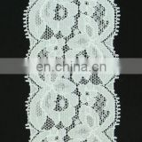 beauty stretch lace
