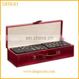 Hot Selling Domino Game Set Wholesale
