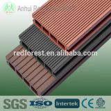 water proof wpc outside anti slips flooring