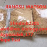 5fmdmb2201,5fmdmb2201 big factory supplier sale6@ws-biology.com