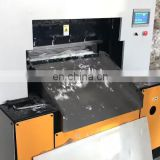 For Any Brand Mobile Phone Fiber Glass Mobile Phone Fiber Glass Screen Protector Cutting Machine