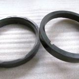sintered sic seal ring for Chemical Pump