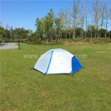 Ultralight Tent Survivallist Winter Hiking Gear Trekking Four Season 2 Man Hiking Tents