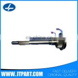 CN2C157015AA for Transit genuine parts shaft gear