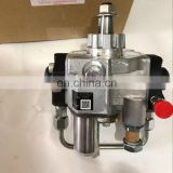 294000-0195 for genuine parts high pressure pump