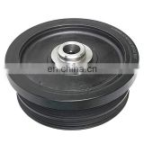 Crankshaft Pulley For BMW 11237805696 11237790921 11237793882 11237787304 11237801977