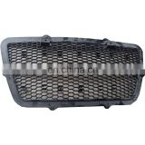 S21-2803519 Front Grille For Chery QQ6