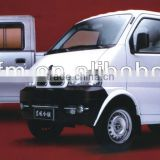 Gasoline Dongfeng Mini Truck