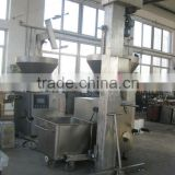 Elevator T200,meat lifter,lifter
