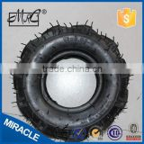popular Alibaba express agricultural cheap price rubber wheelbarrow tire/wheelbarrow tyre 5.00-6 with top quality