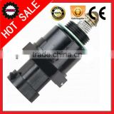 High Performance Auto/Car Idle Air Control Valve For LAND ROVER PARTS OEM 403056730