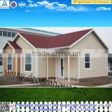 china prefabricated homes prefabricated plans house/modern prefabricated house/tiny houses prefabricated