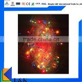 Christmas decorating led light,christmas string lighting                                                                                                         Supplier's Choice