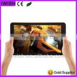 buy wholesale laptops 3g 7 inch tablet pc support abdroid wifi bluetooth