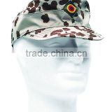 military bucket hat camouflage combat hat with cotton