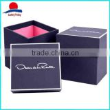 Chinese Manufacturer Standard Sizes Cardboard Carton Box                                                                         Quality Choice