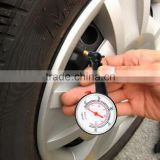Meter Tire Pressure Gauge Auto Car Bike Motor Tyre Air Pressure Gauge Meter Vehicle Tester monitoring system hot sale