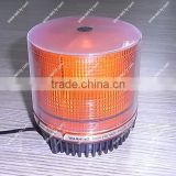 12V Flashing Warning LED Rotating Beacon Light