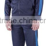 High quality custom comfortable tracksuit