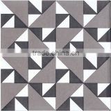 New building materials flower mosaic tile 200*200mm