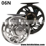 Wholesale high quality chinese fly reel