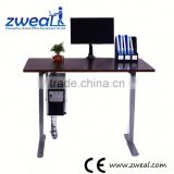 crank mechanism for table factory wholesale