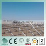 Wholesale alibaba China steel company Solar Photovoltaic Stents Provide To Europe home solar system