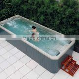 stair; spa parts;spa in Construction & Real Estate;spa in Beauty & Personal Care;water spa equipment;water spa machine;
